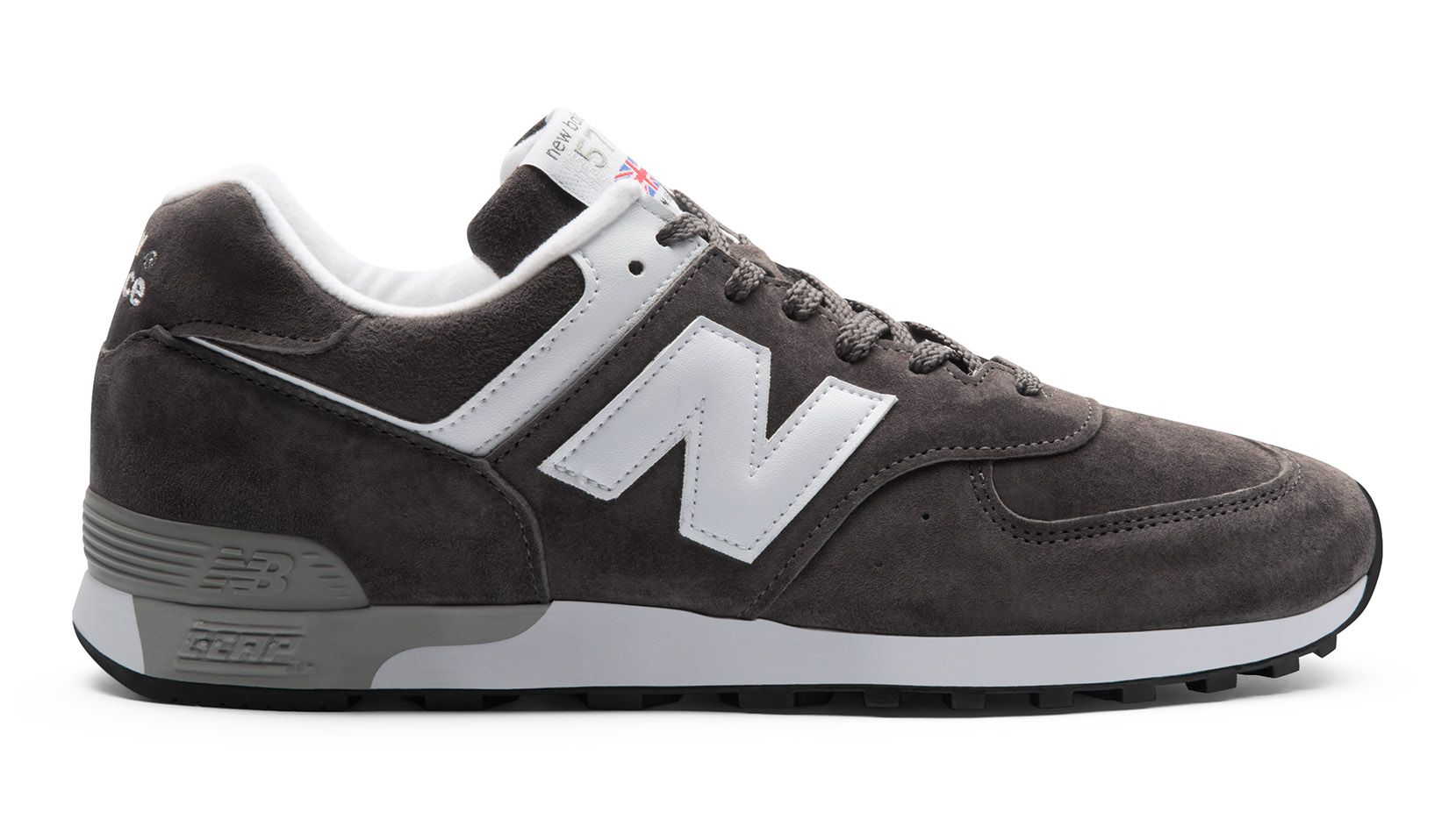 576 Made in UK new balance m990 made in usa