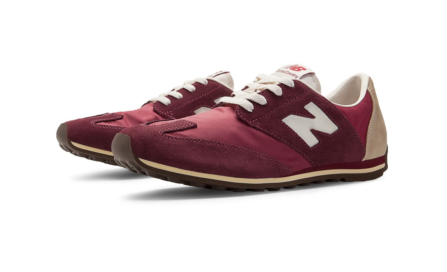 New Balance Cross Сountry