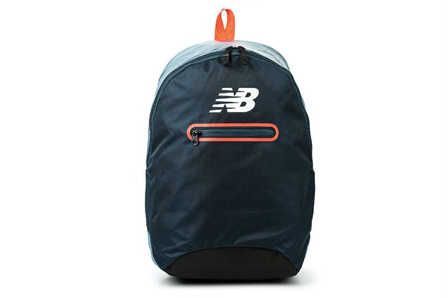 New Balance NB Team Backpack
