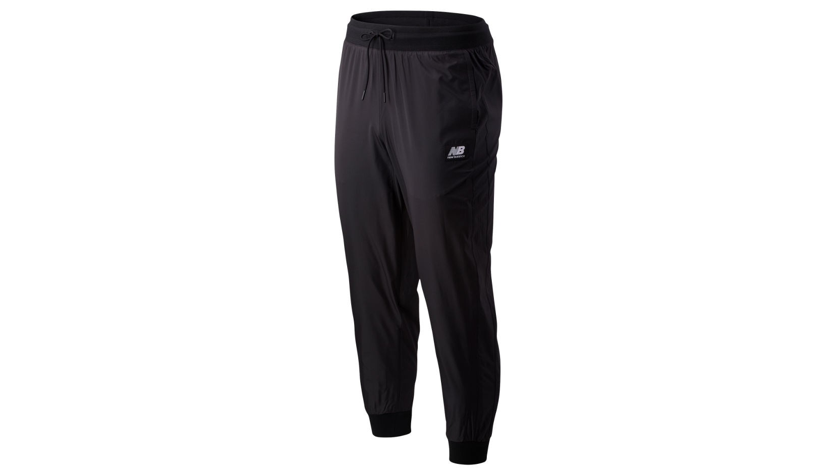 Брюки NB ATHLETICS ARCHIVE RUN PANT фото