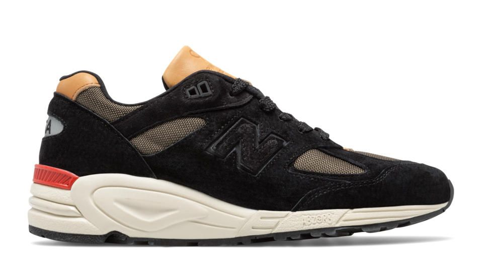 990 new balance 990v2 made in the usa