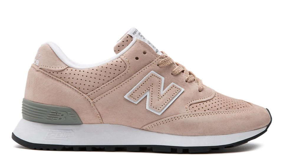 576 Pigskin new balance m991 made in uk