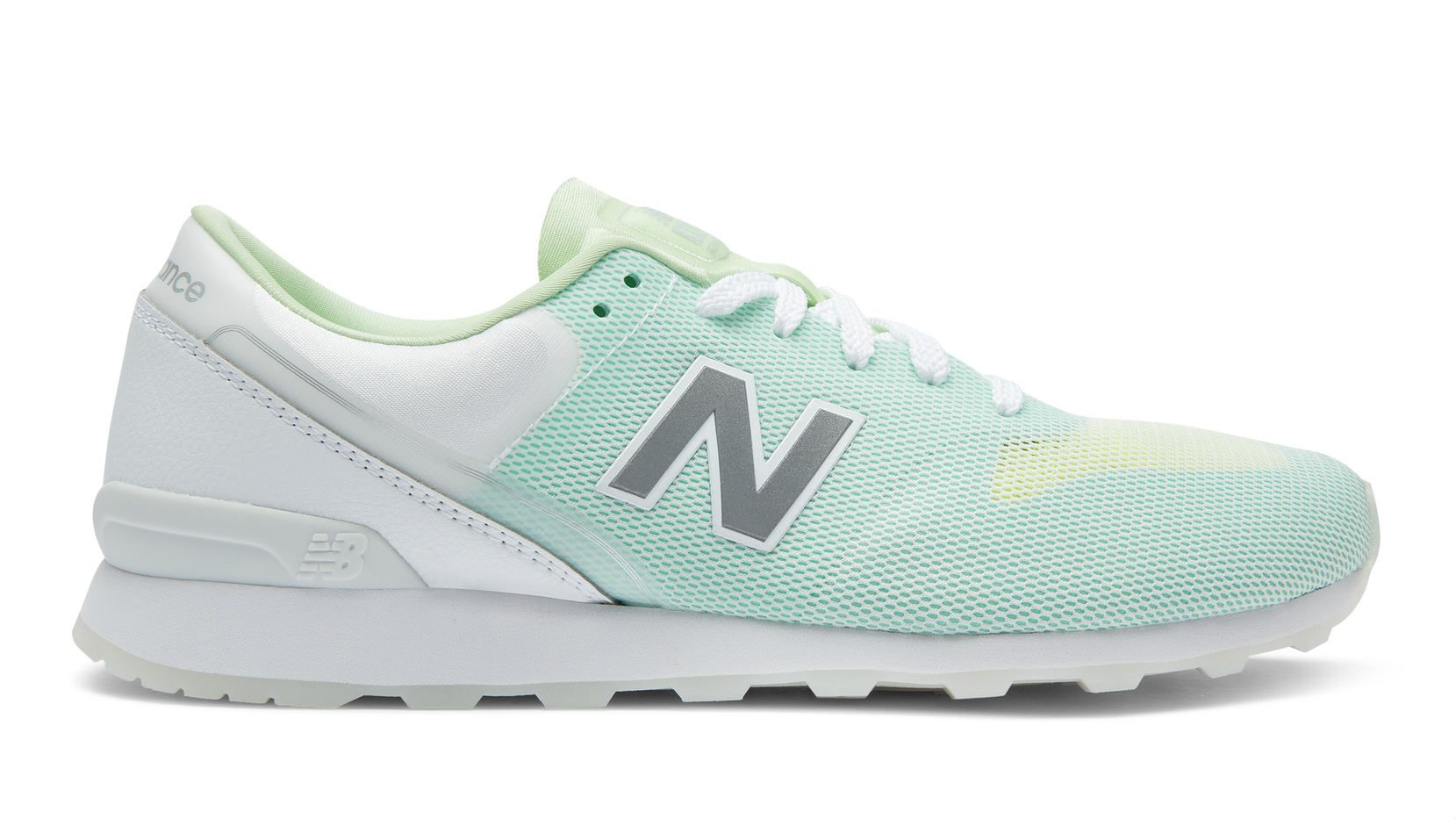 996 Welded Pack New Balance