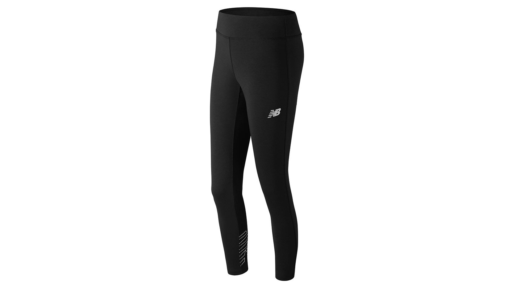 NB ATHLETICS LEGGING