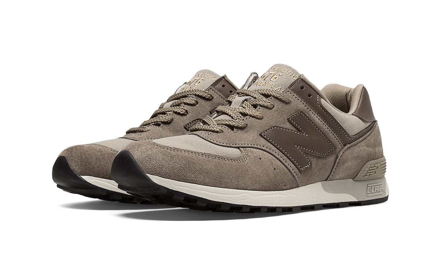 New Balance 576 Neutral Made in UK