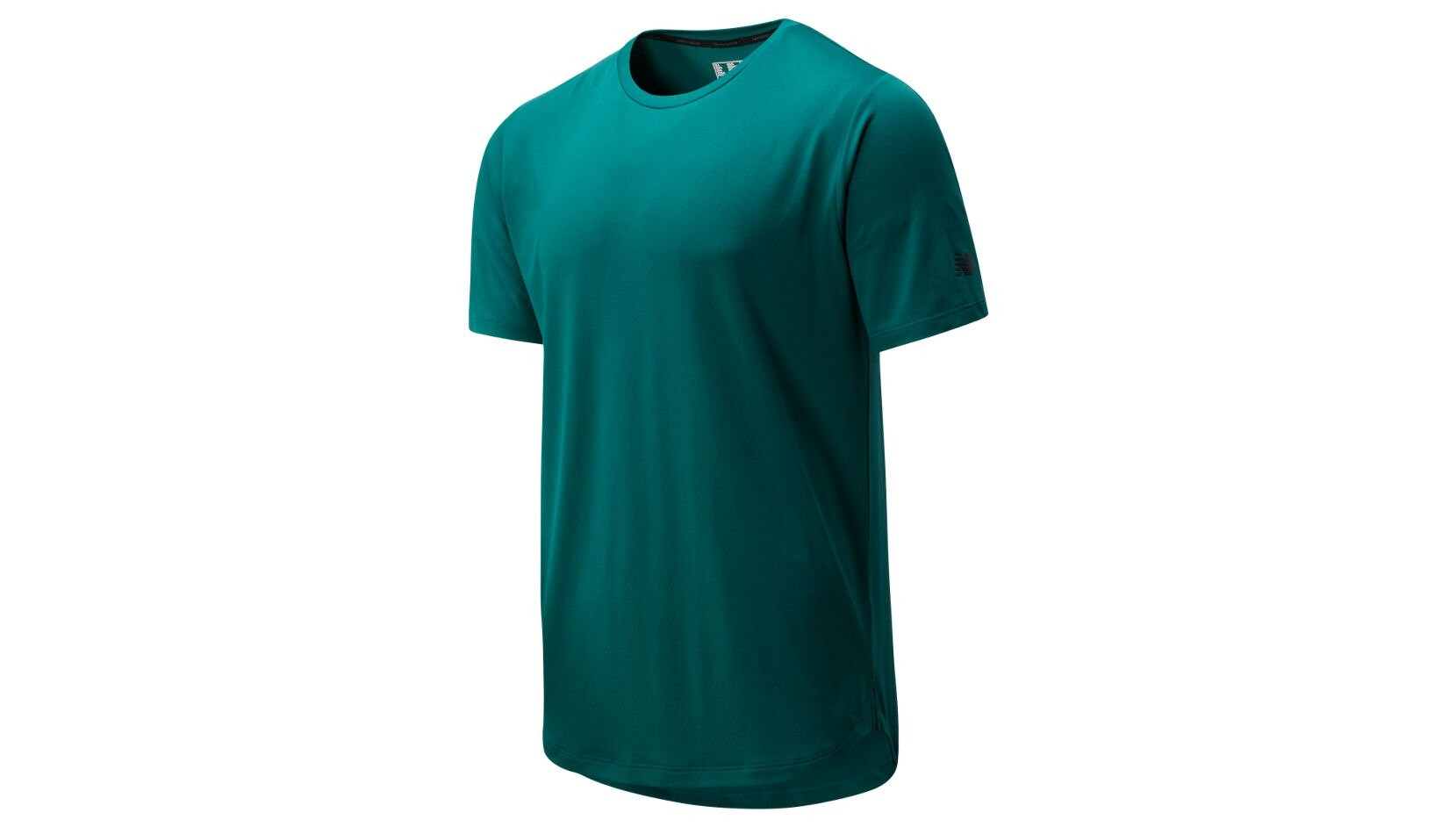 FORTITECH SHORT SLEEVE