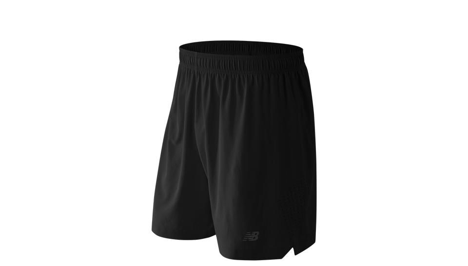 7IN SHIFT SHORT от New Balance