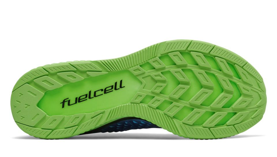 New Balance Vazee FuelCell