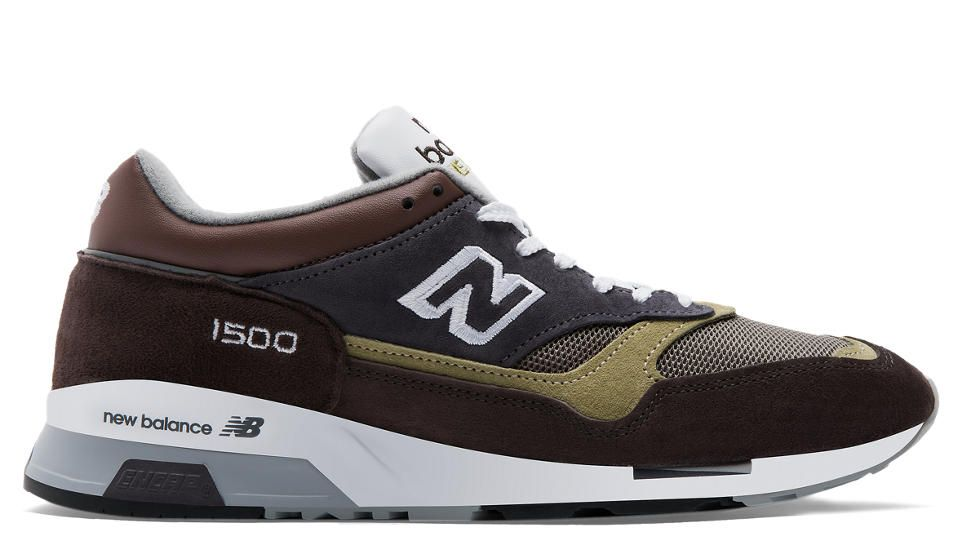 1500 new balance m1500 made in uk