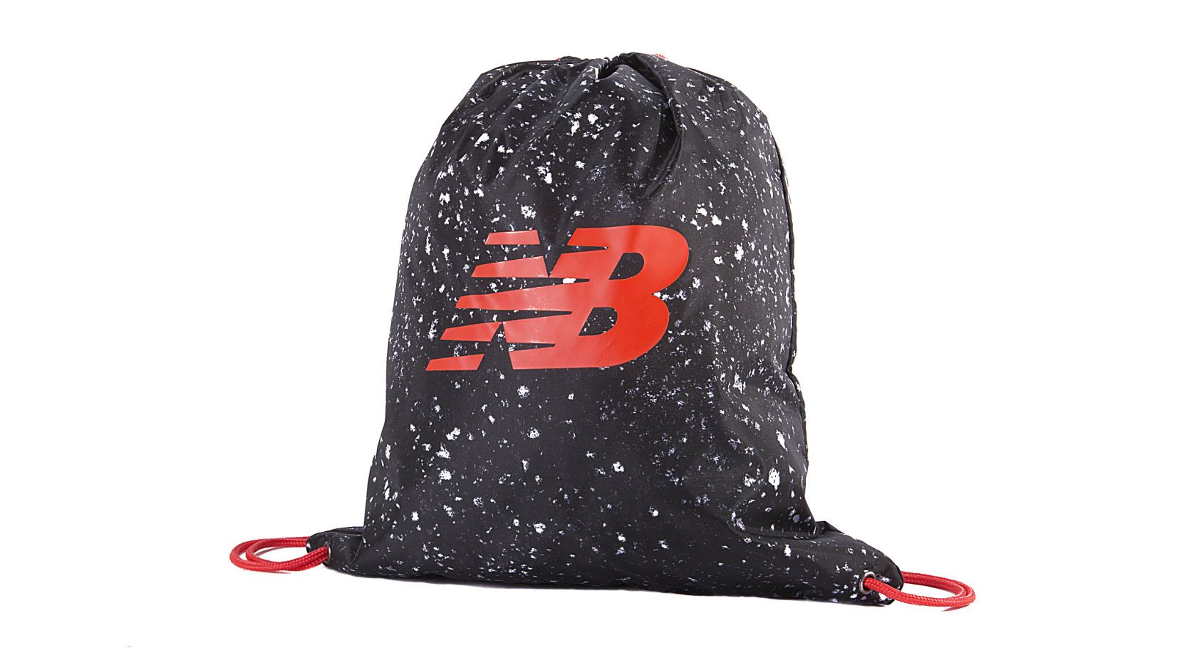 Рюкзак New Balance Cinch Sack от New Balance
