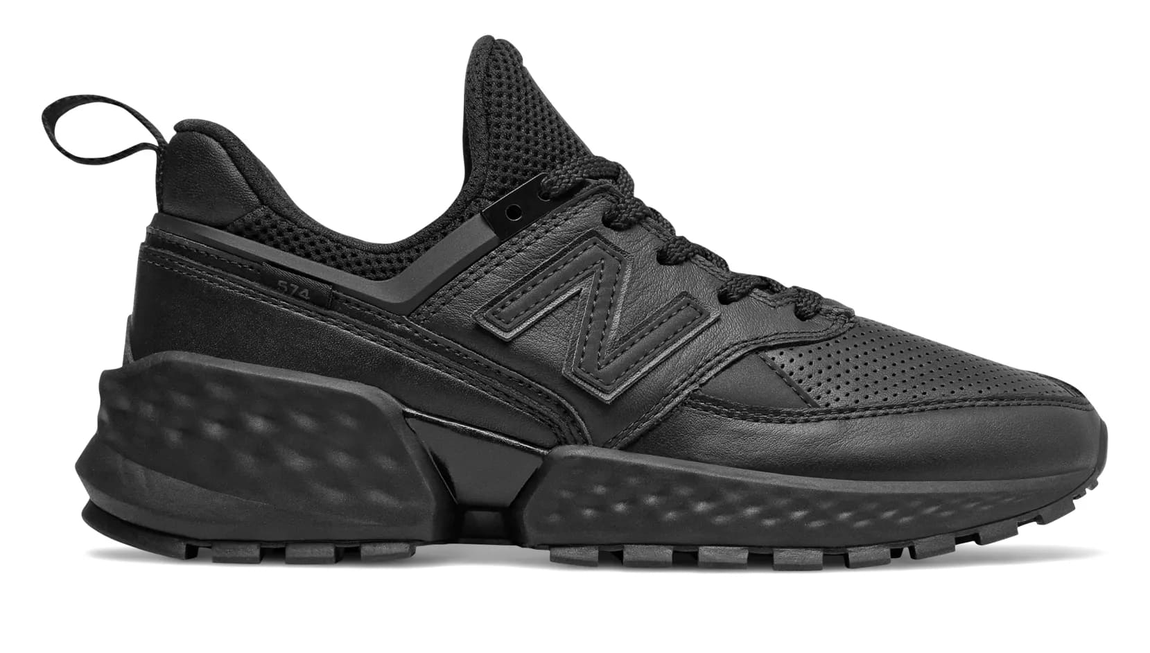 competitive price ee906 486d3 New Balance 574 Sport v2