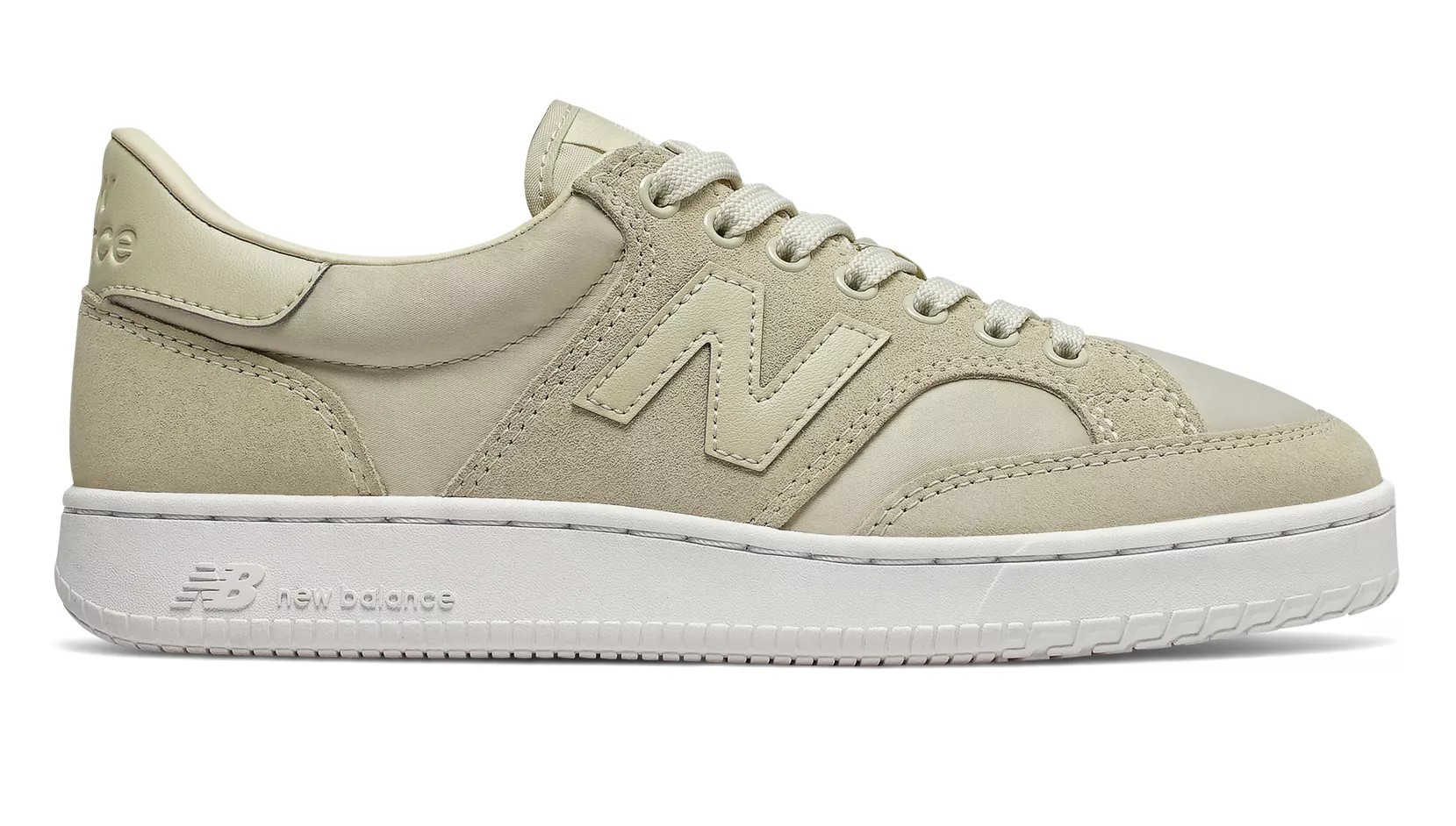 New Balance Pro Court Cup