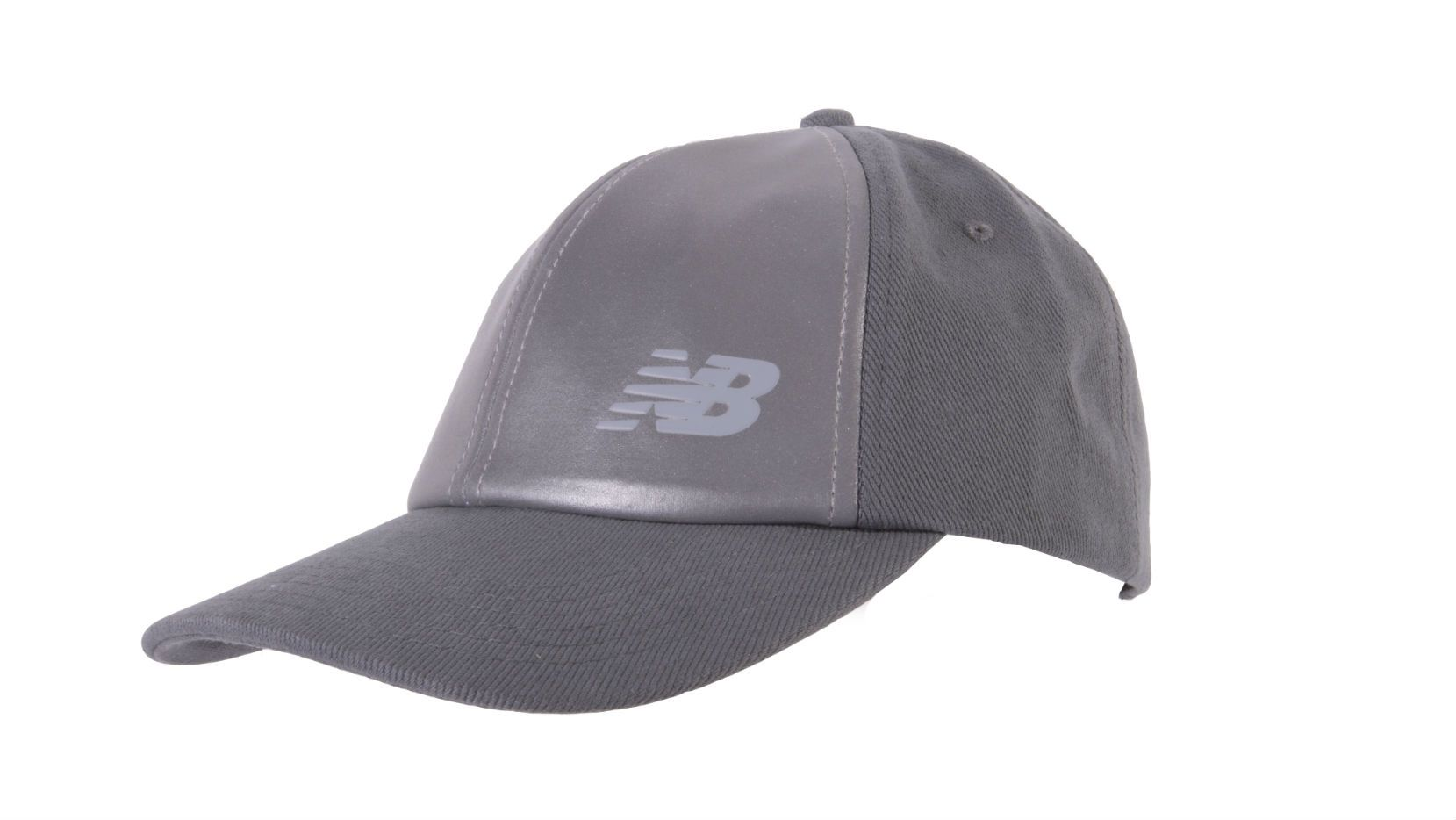 6 Panel OMNI Curved Brim