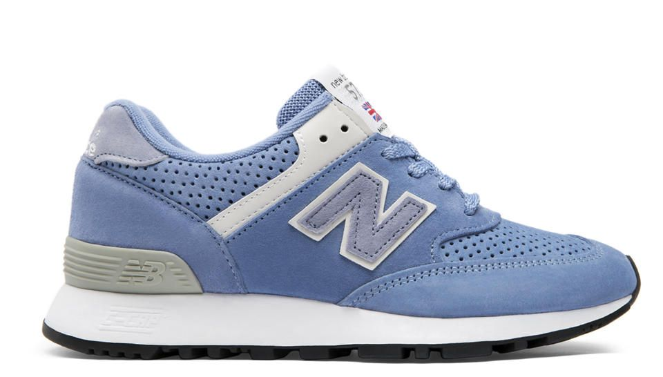 576 new balance m991 made in uk