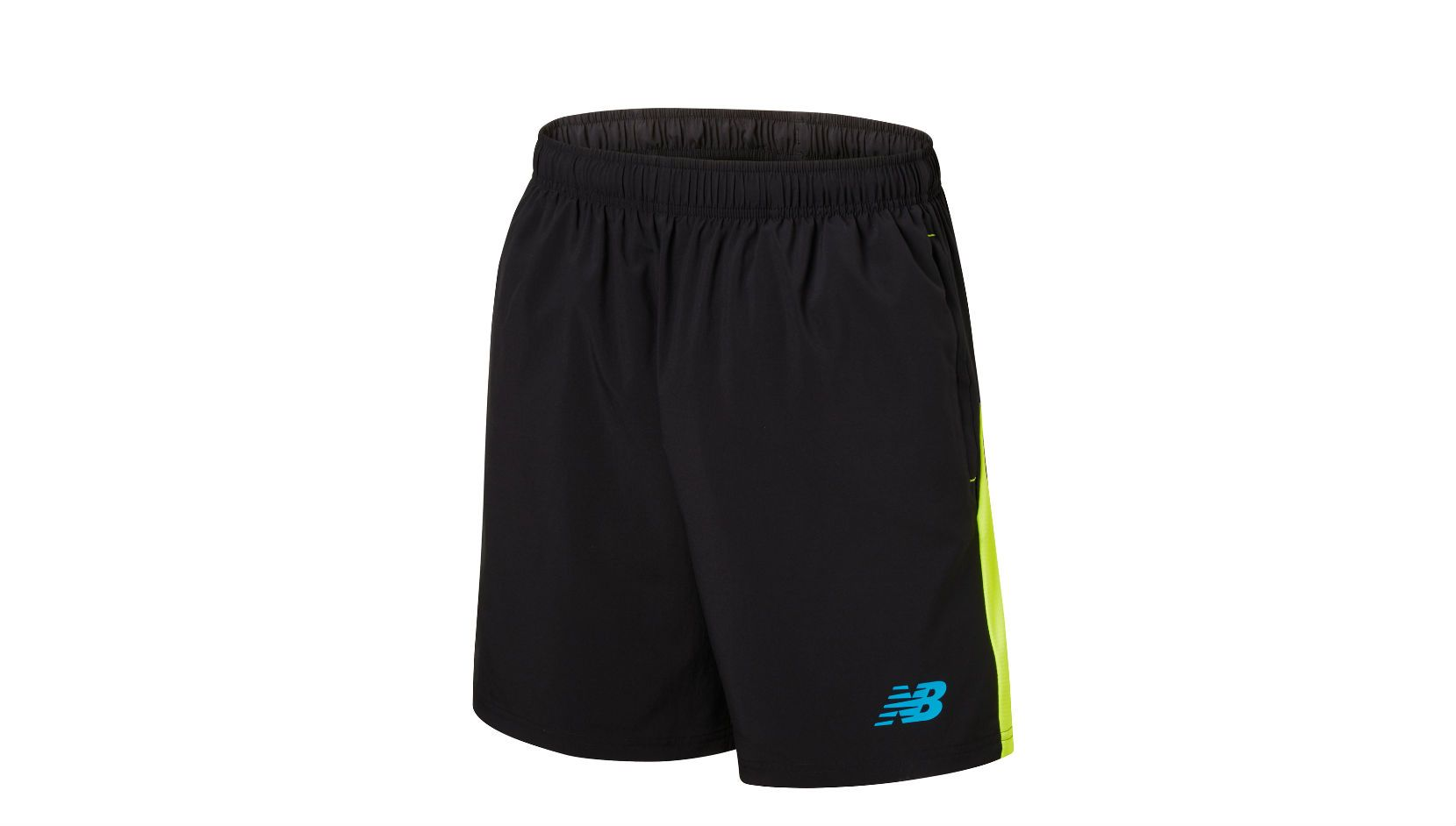 Шорты Elite Tech Training Pant