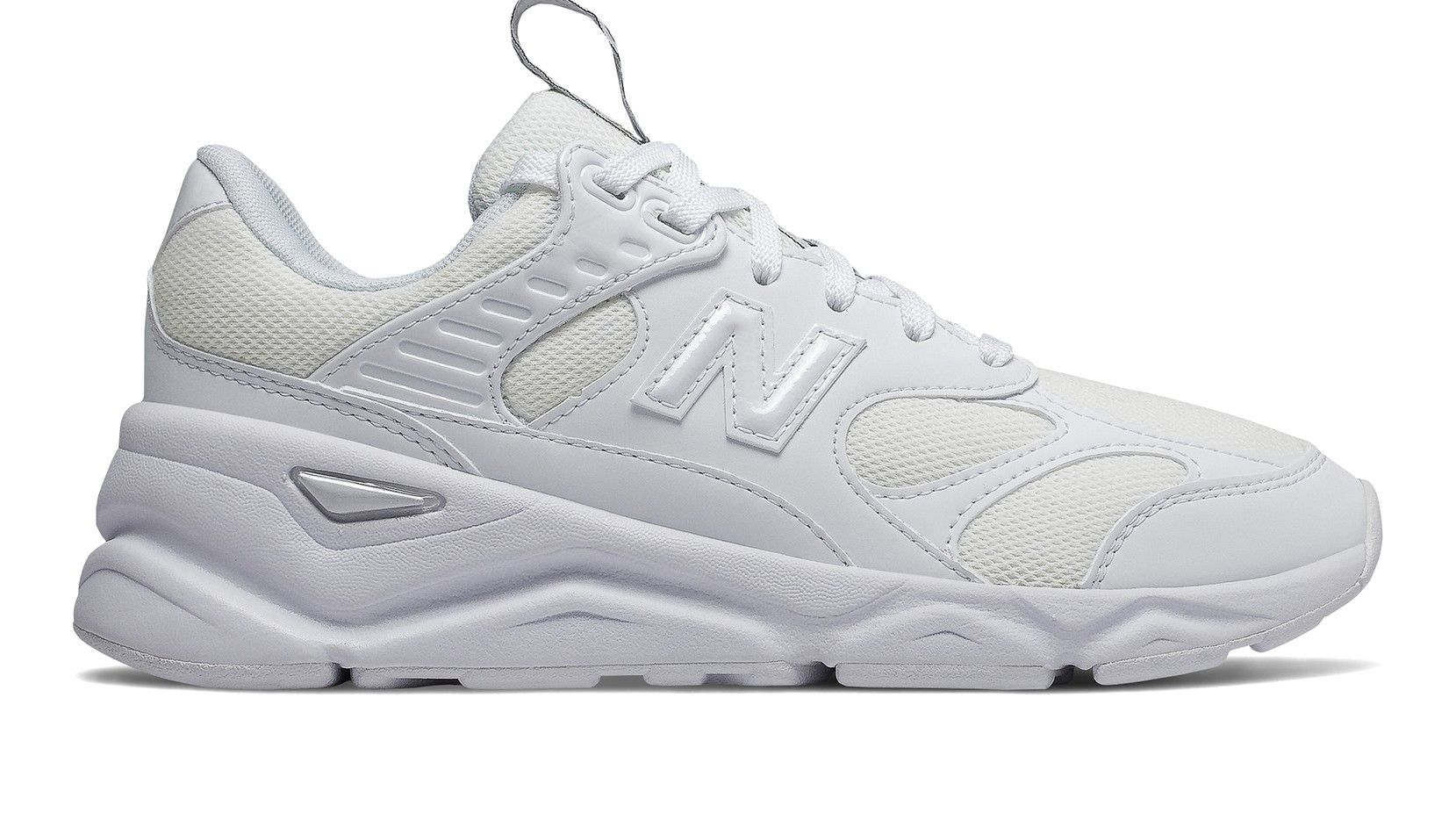 New Balance X90 Re-constructed