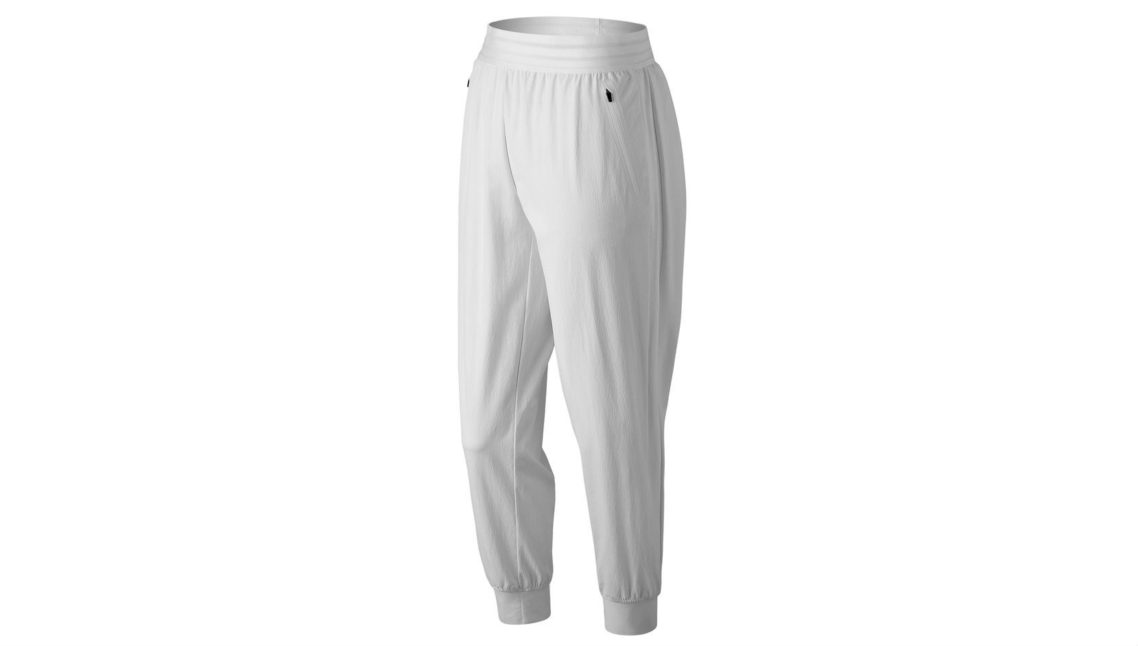 SPORT STYLE SELECT WOVEN PANT