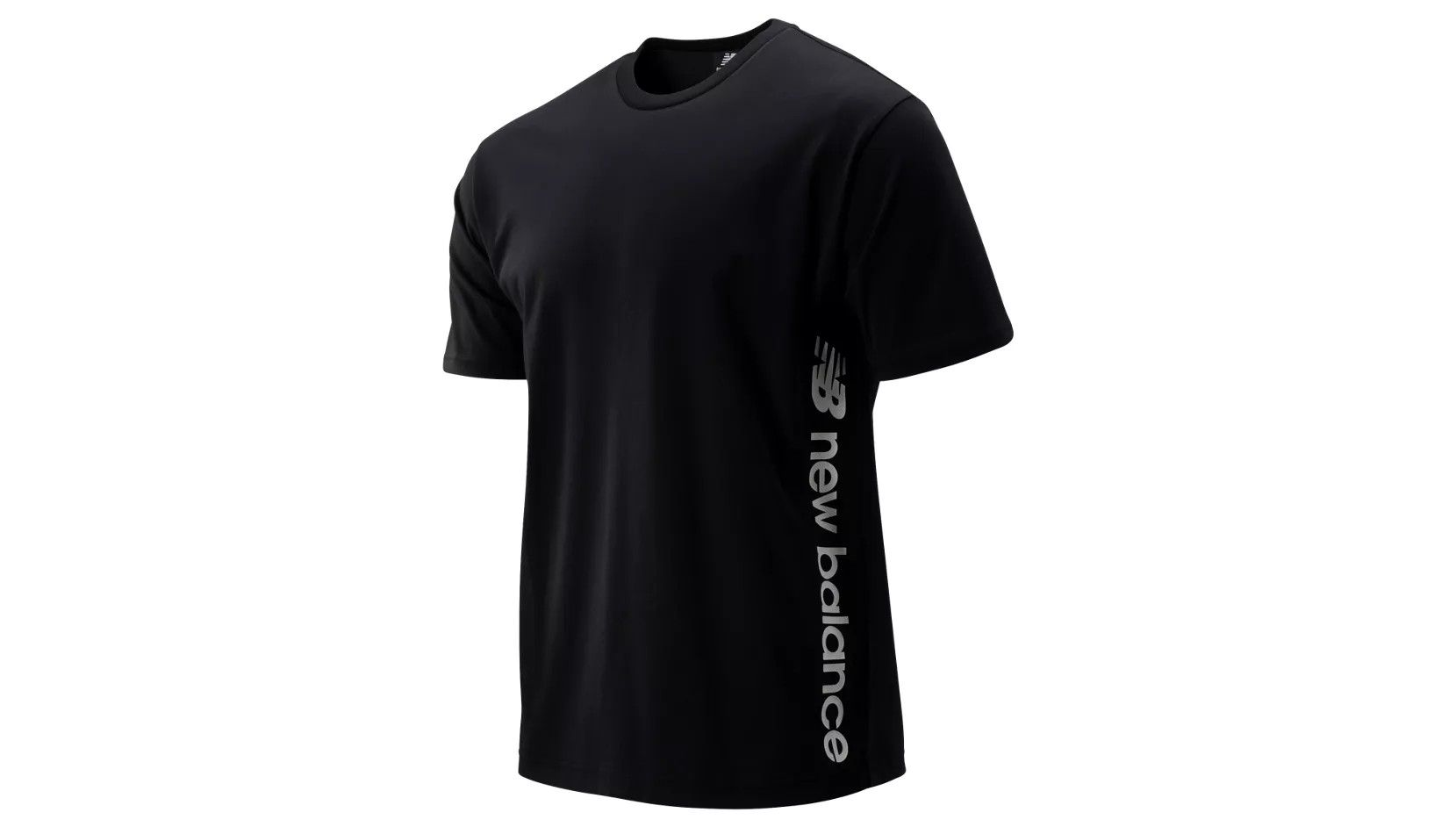 SPORT STYLE GRAPHIC T