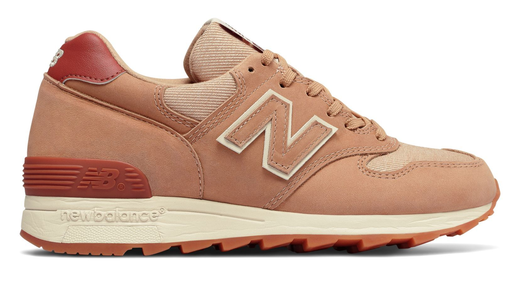 New Balance 1400 Made in US Retrospective Woman Pack new balance футболка chiks