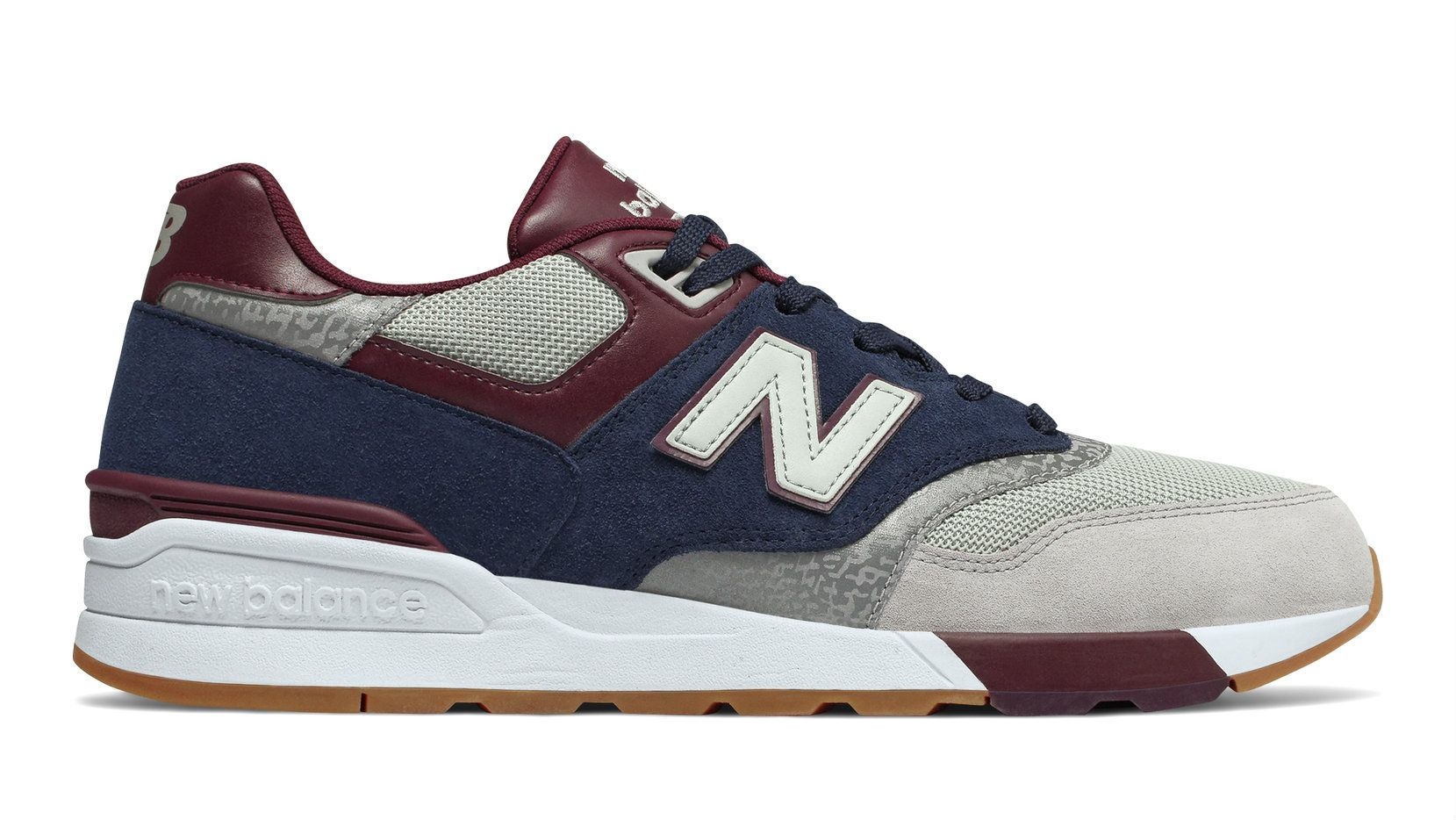newest 73e37 f3ae9 New Balance 597