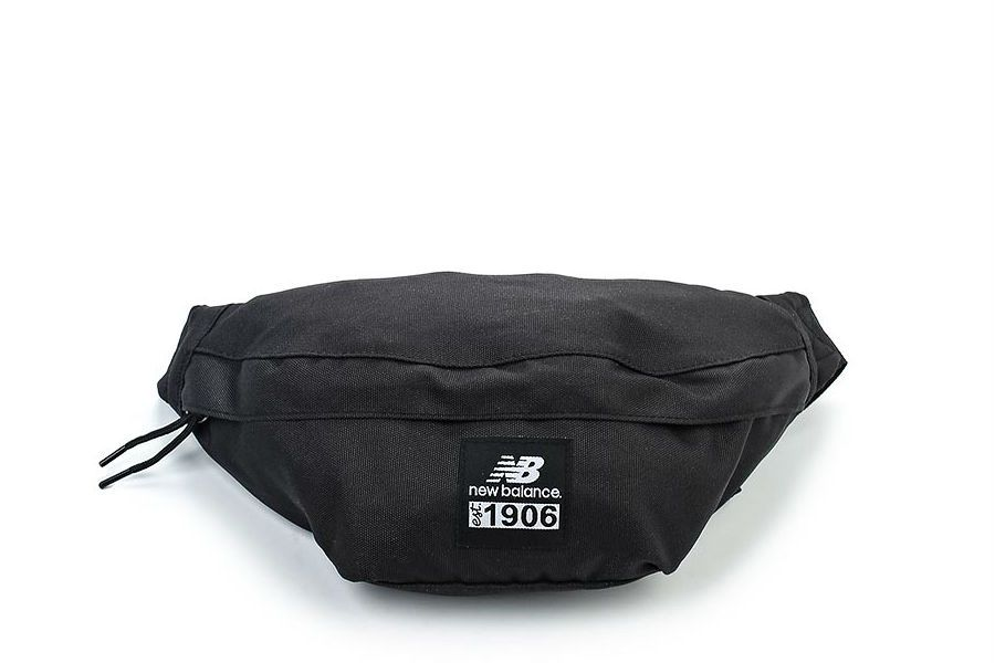 New Balance Core Waist Pack