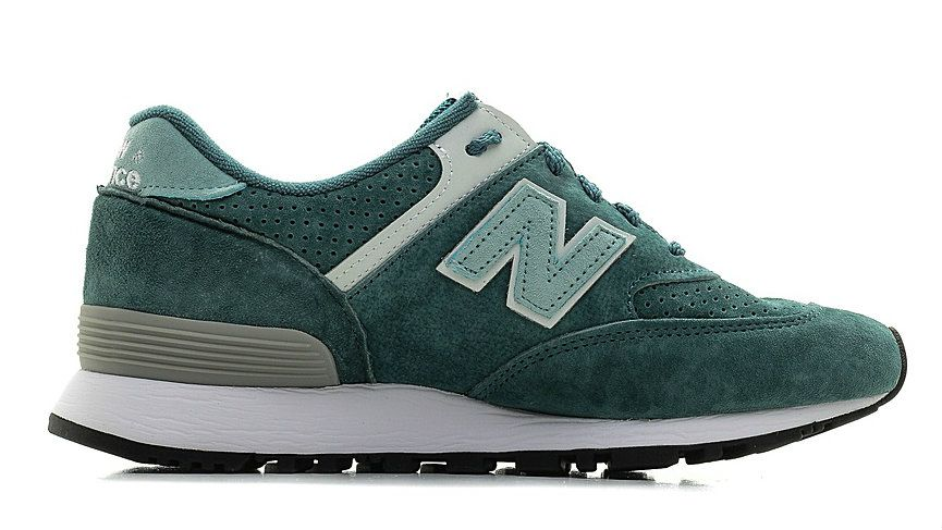576 new balance m1500 made in uk