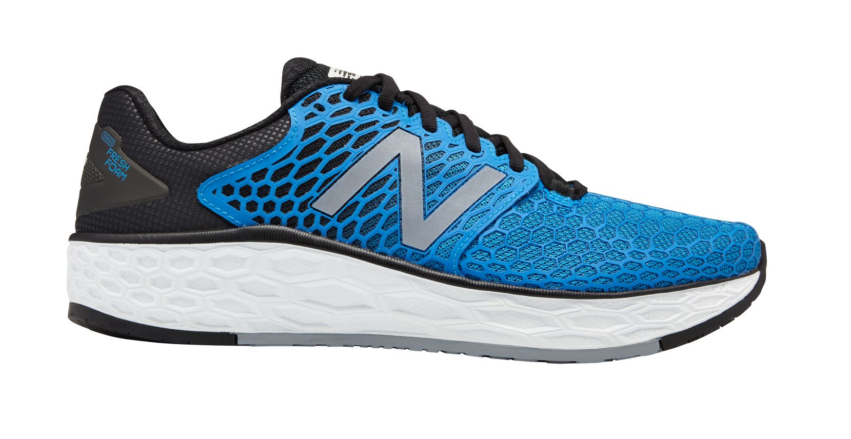 Fresh Foam Vongo v3 New balance