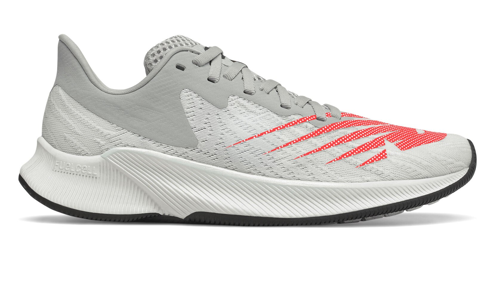 Кроссовки FuelCell New Balance WFCPZSC/B