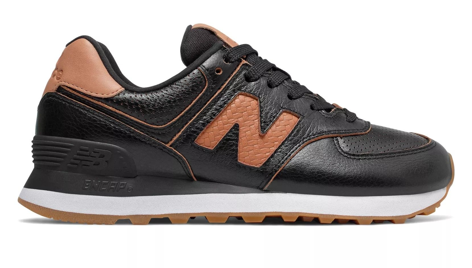 ML_WL574V2 New Balance