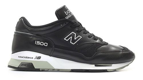 New Balance 1500 Made in UK