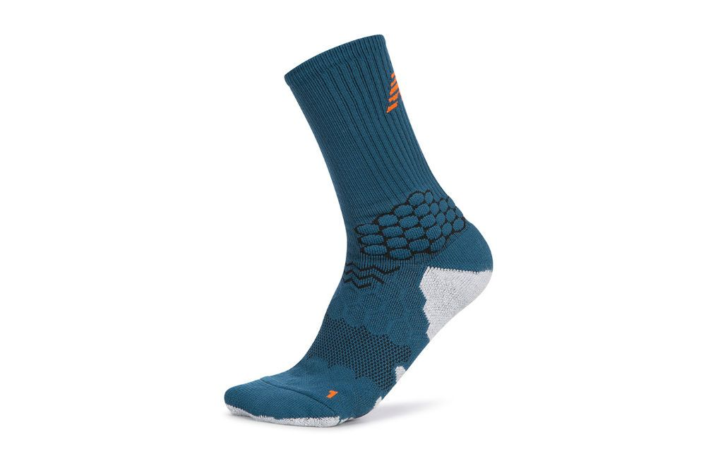 Носки NB Football Generic Training Elite Ankle