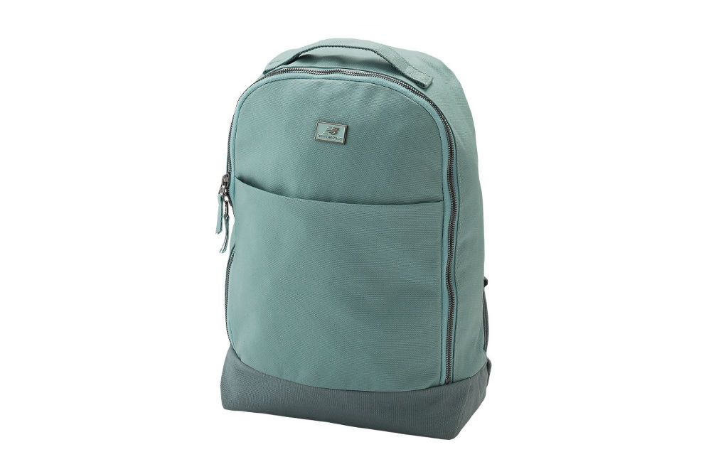 Women's Classic BackPack