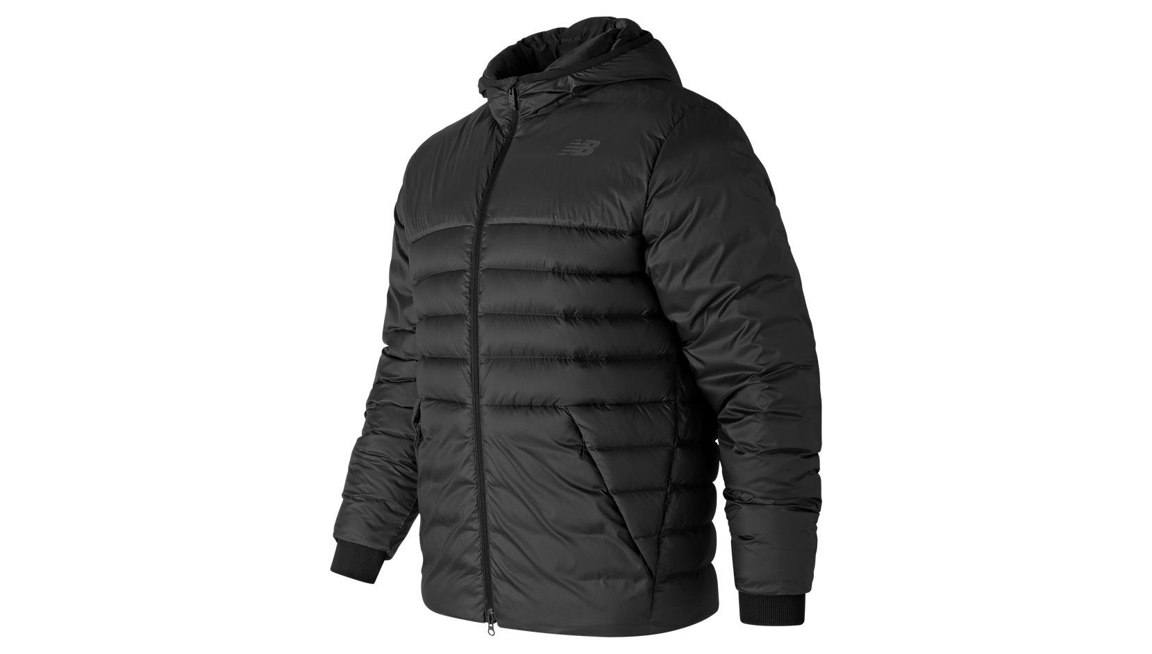 NB DOWN JACKET