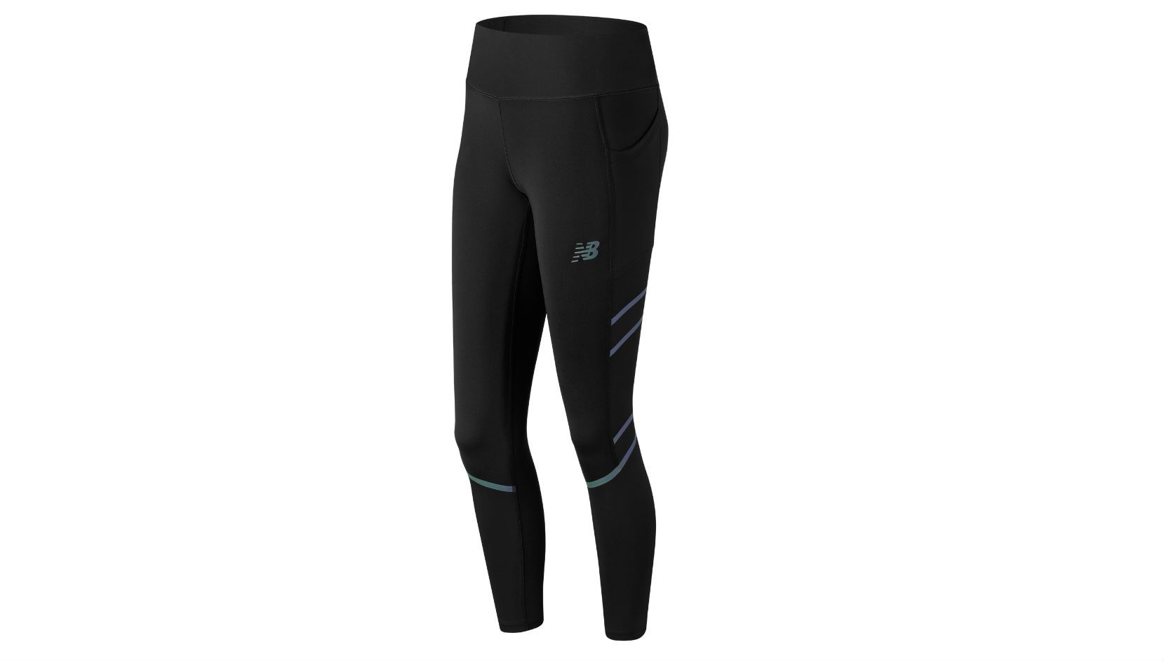 Q SPEED MESH TIGHT