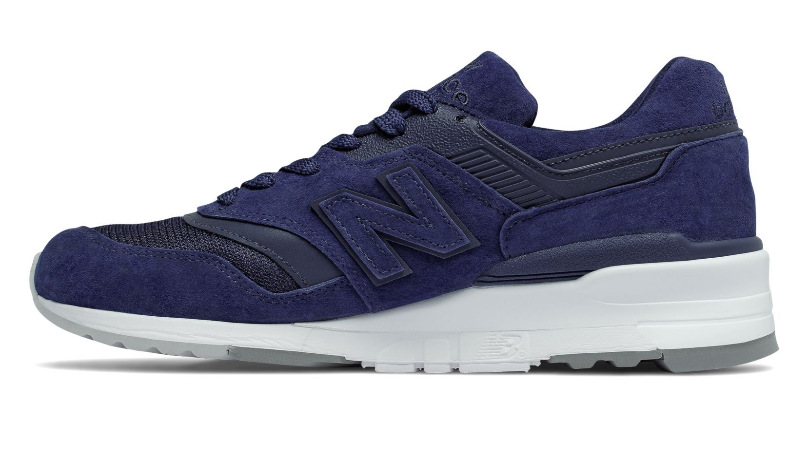 new balance 997 made in usa color spectrum
