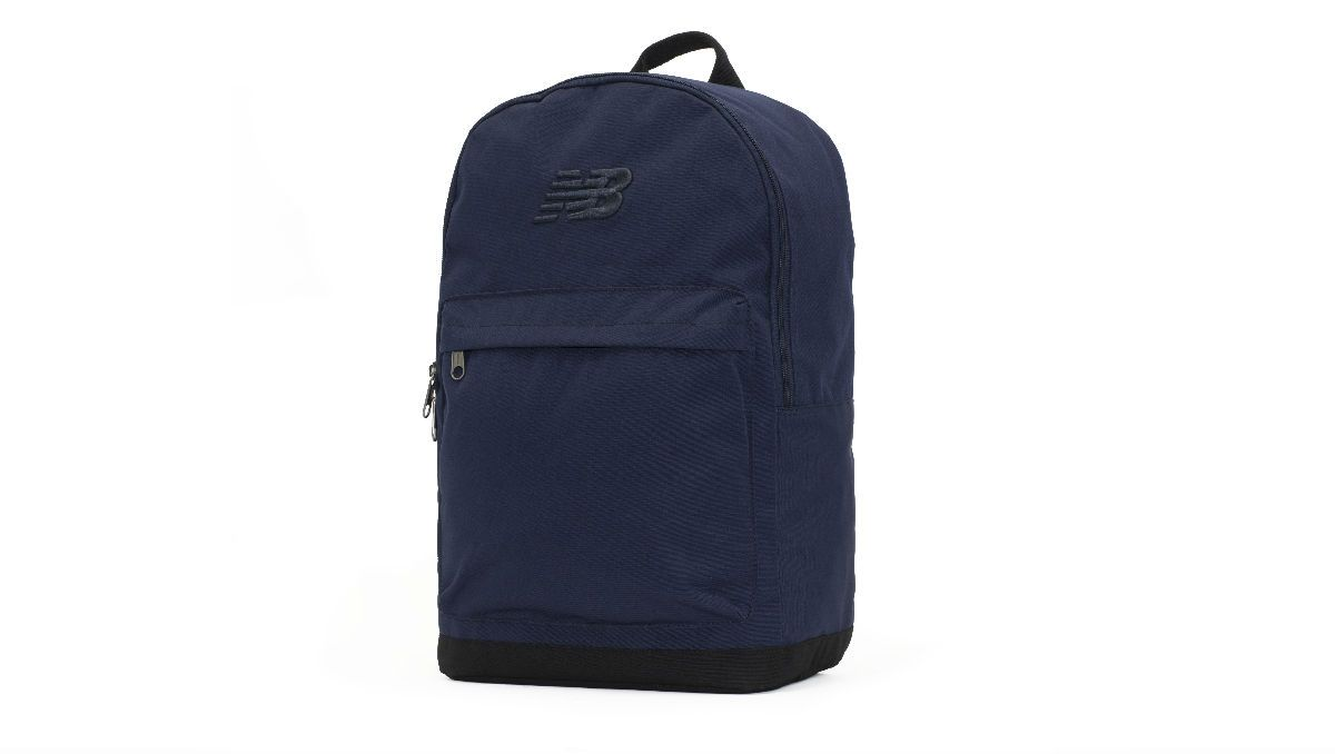 Core Backpack