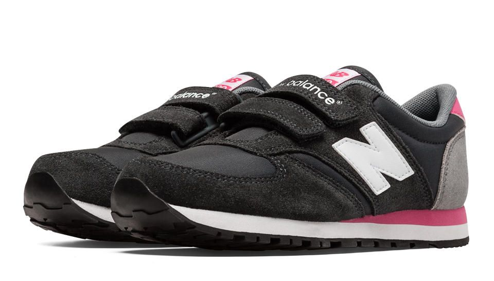 New Balance 420 Hook and Loop от New Balance