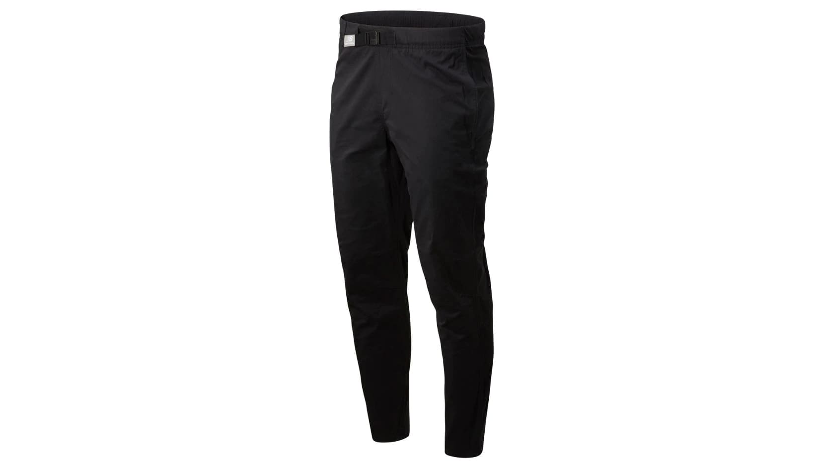 NB ATHLETICS WOVEN PANT