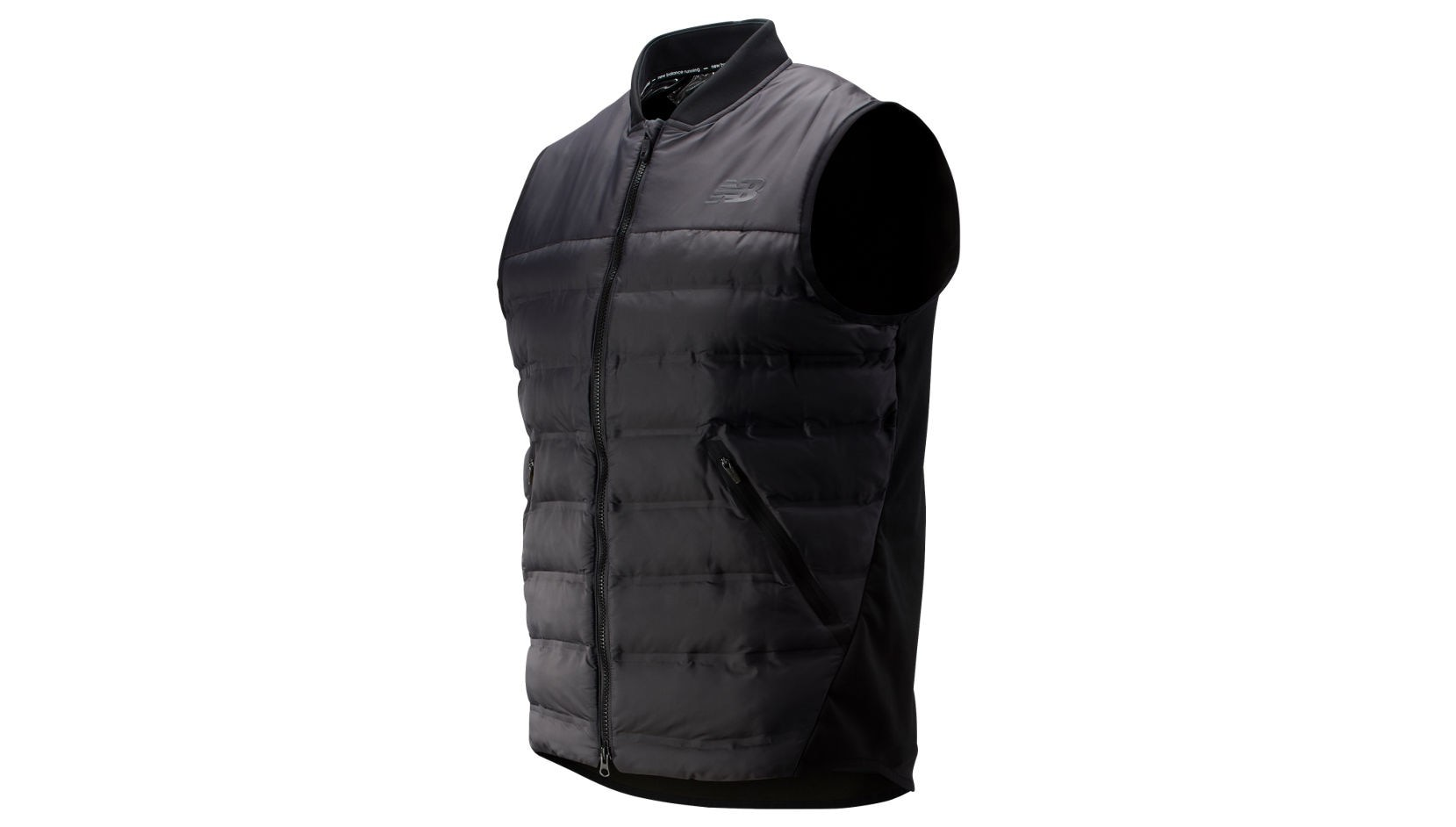 NB RADIANTHEAT VEST