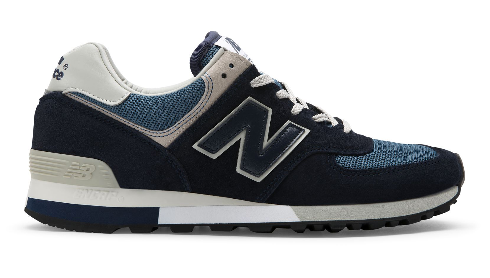 576 Made in UK New balance