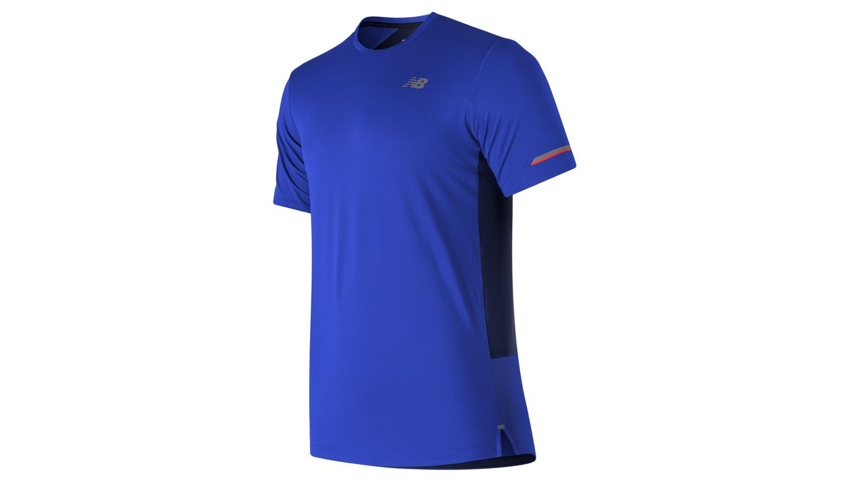Купить Футболка NB Ice 2.0 Short Sleeve, MT81200/PC