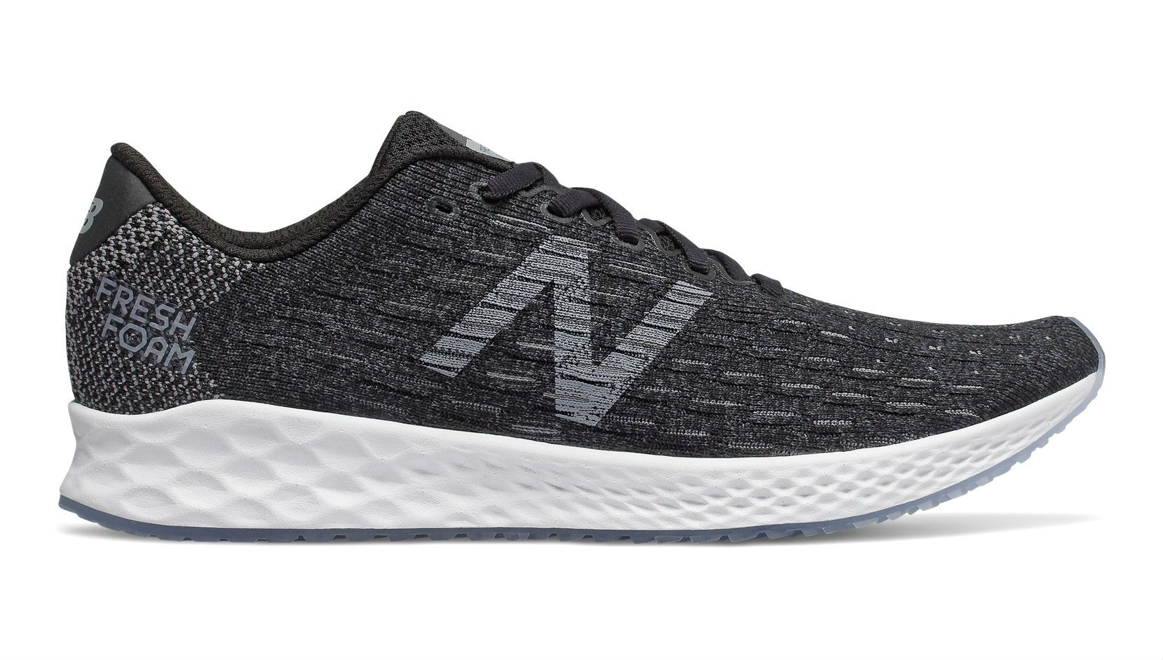 Бутсы New Balance Fresh Foam Zante от New Balance