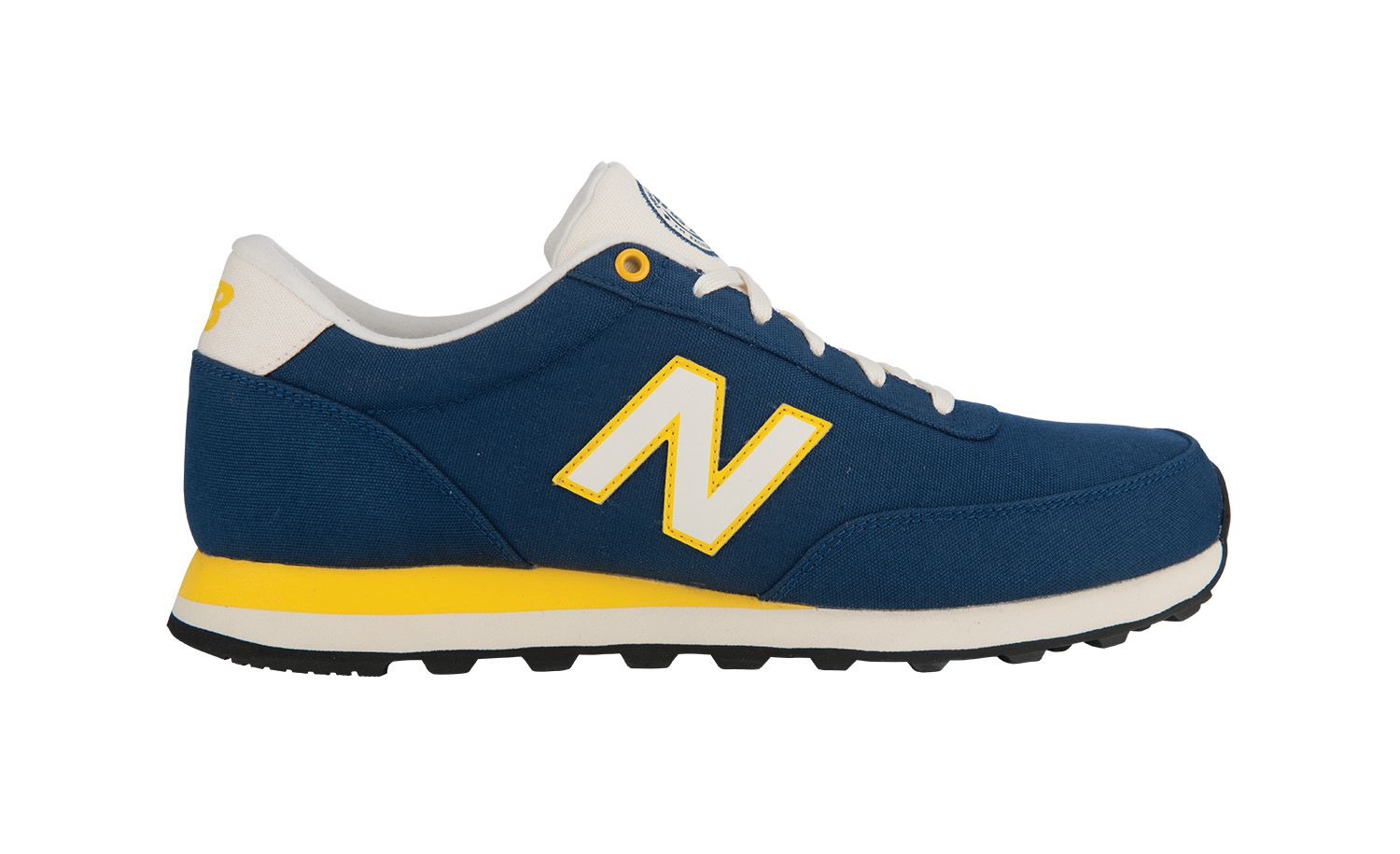 New Balance 501 Rugby
