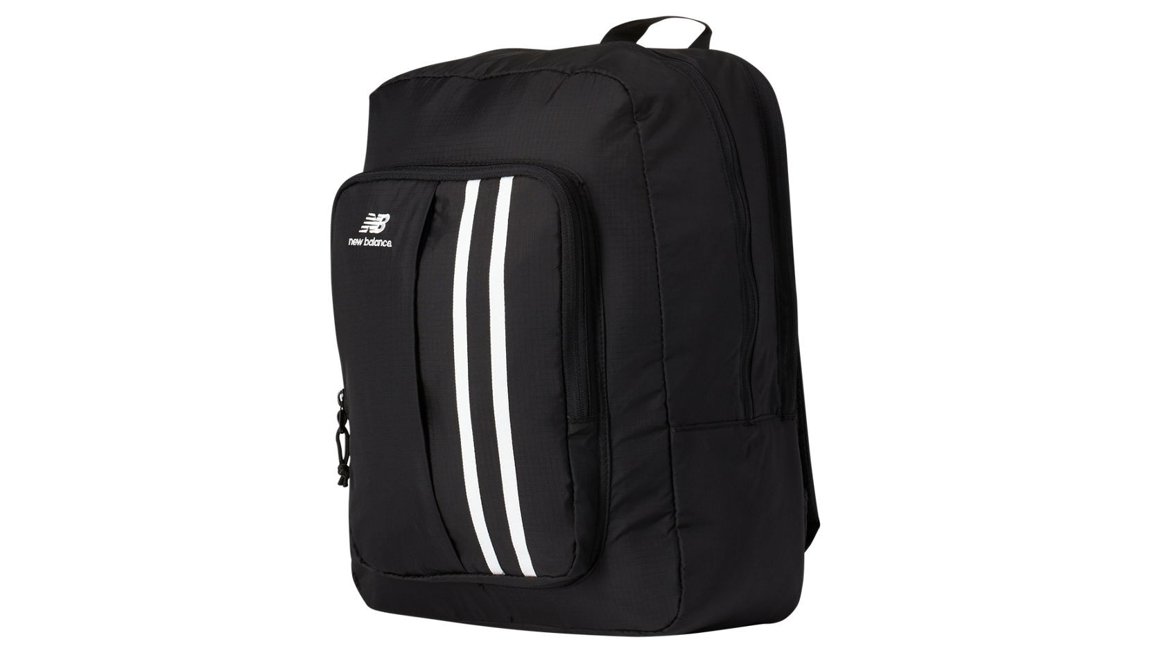 LSA EVERYDAY BACKPACK