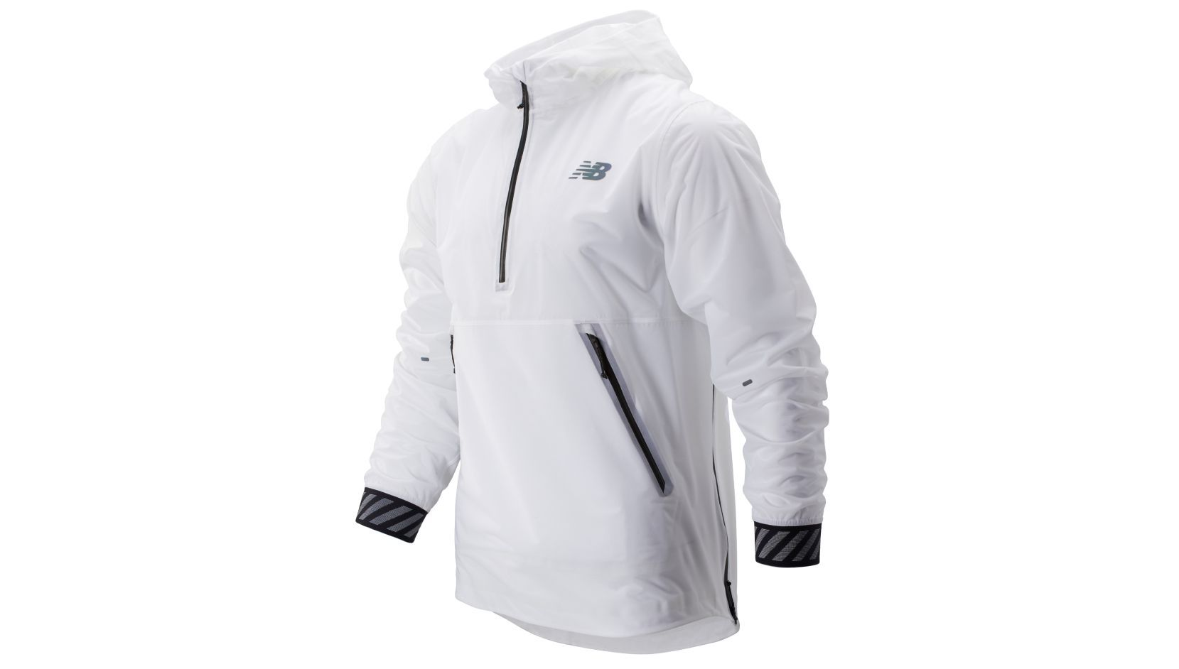 Q SPEED WATERPROOF JACKET
