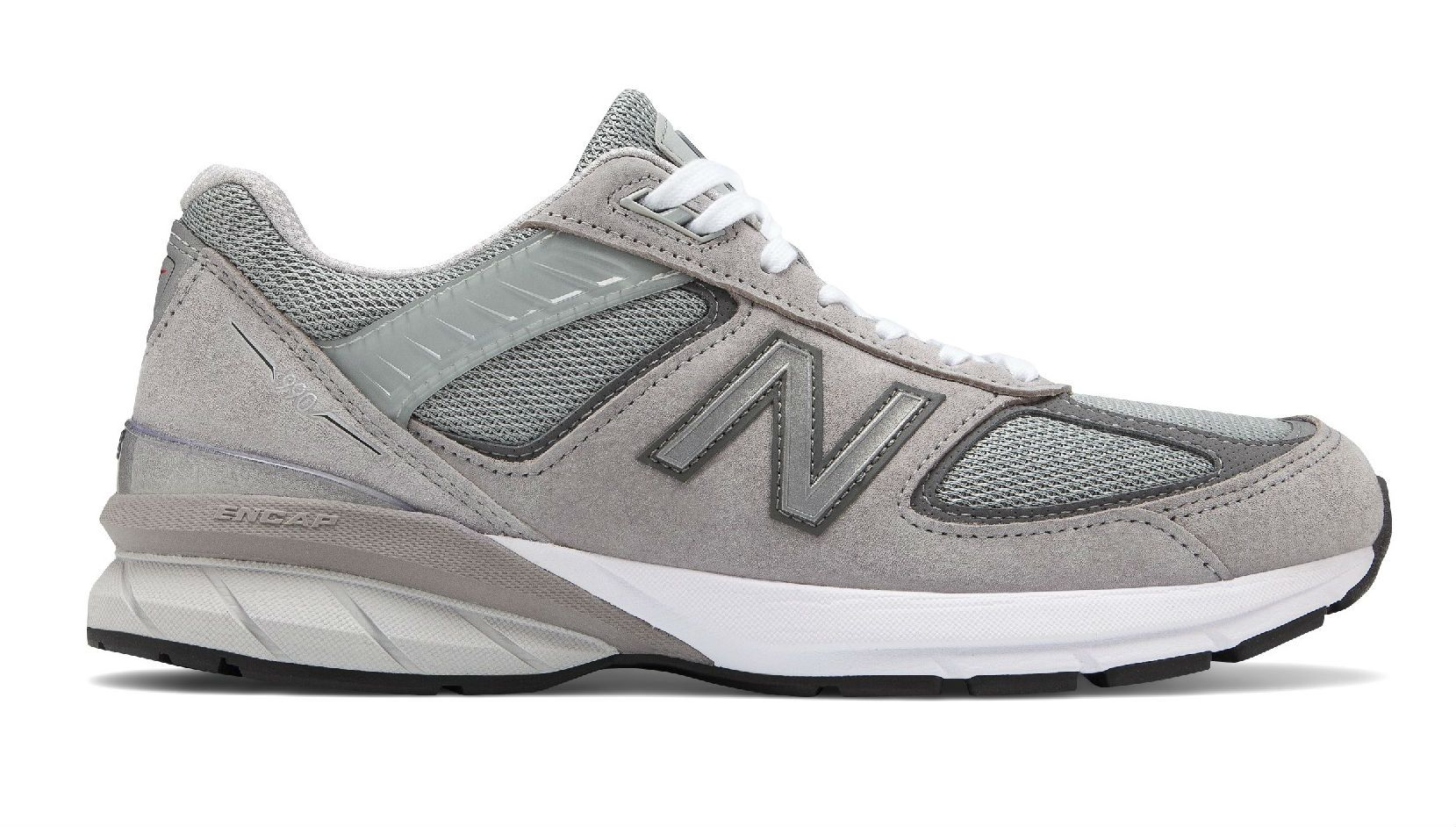 online store 7d8c7 b548f New Balance 990v4 Made in the USA