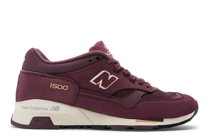 New Balance Made in UK 1500 Retrospective Woman Pack монитор nec 27 ea275wmi ea275wmi