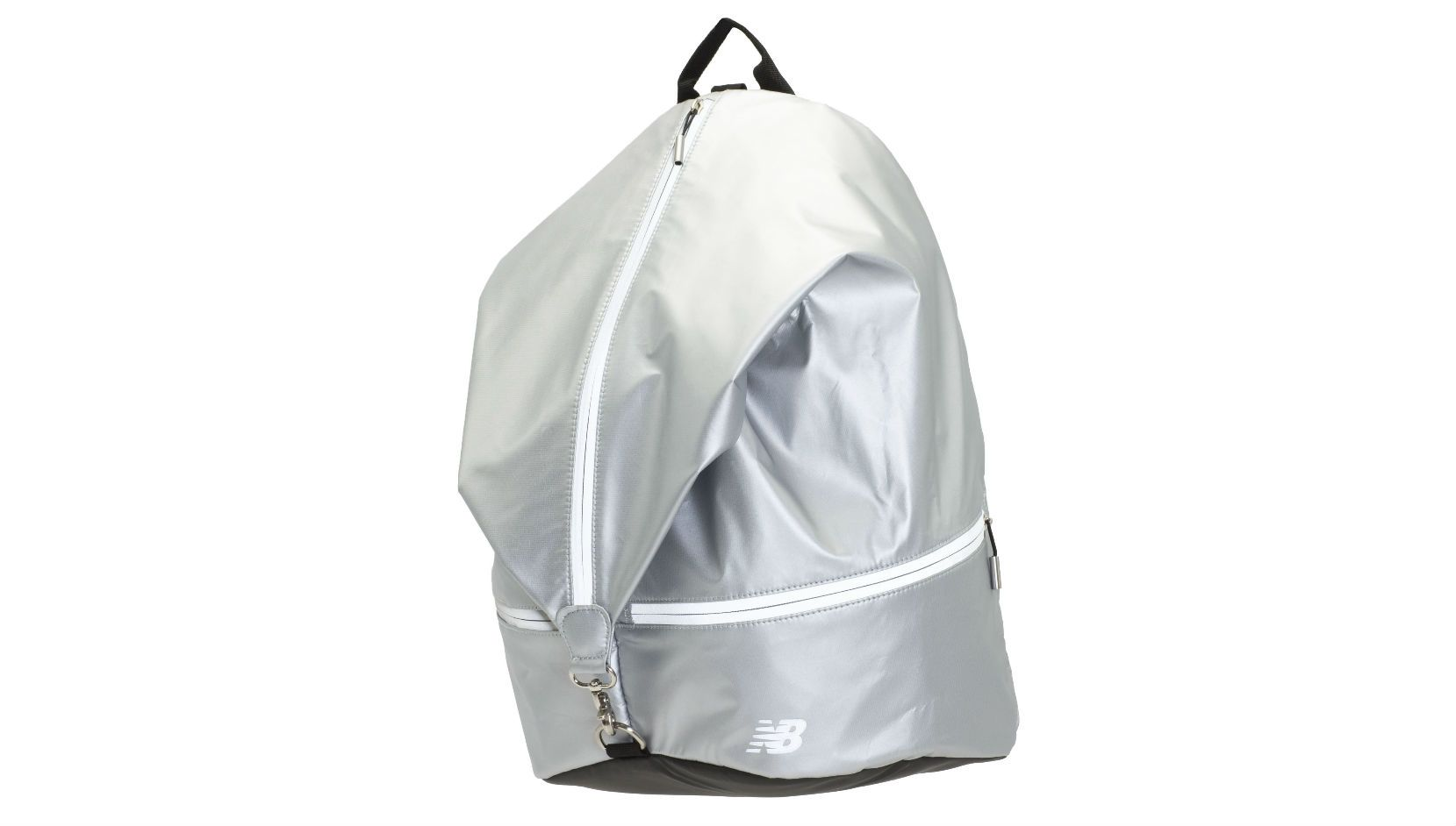 Women`s Performance Backpack