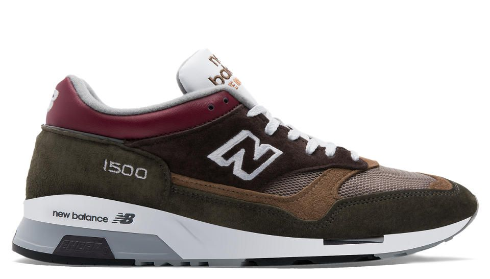 1500 new balance m991 made in uk