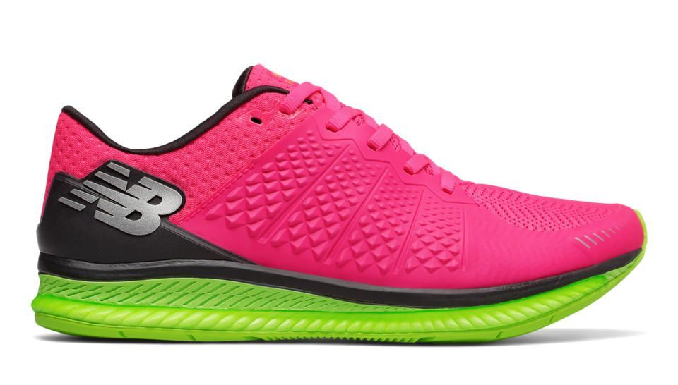 FUEL CELL vazee rush